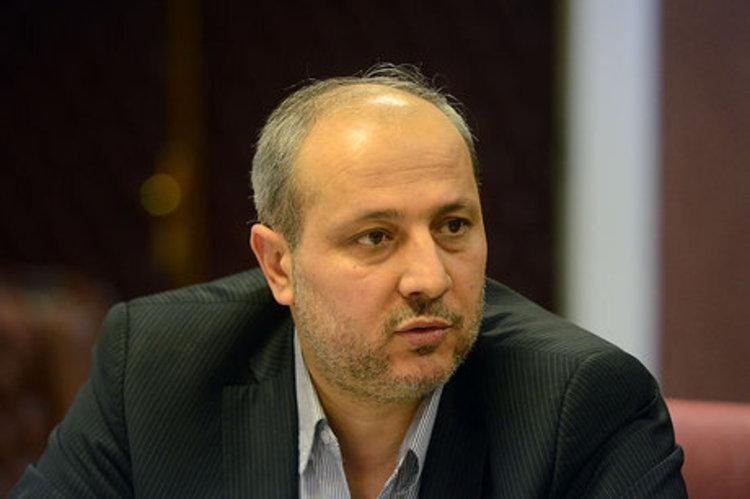 معاون شهردار تهران: مبلغ تمام شده بلیت مترو 15 هزار تومان است