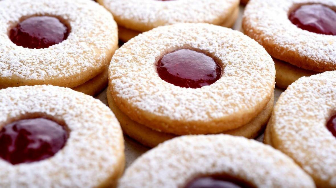 طرز تهیه شیرینی آلمانی در خانه؛ خانه نشینی را به فرصت تبدیل کنید