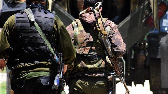 تروریسم، بزرگترین چالش برای سازمان همکاری شانگهای است