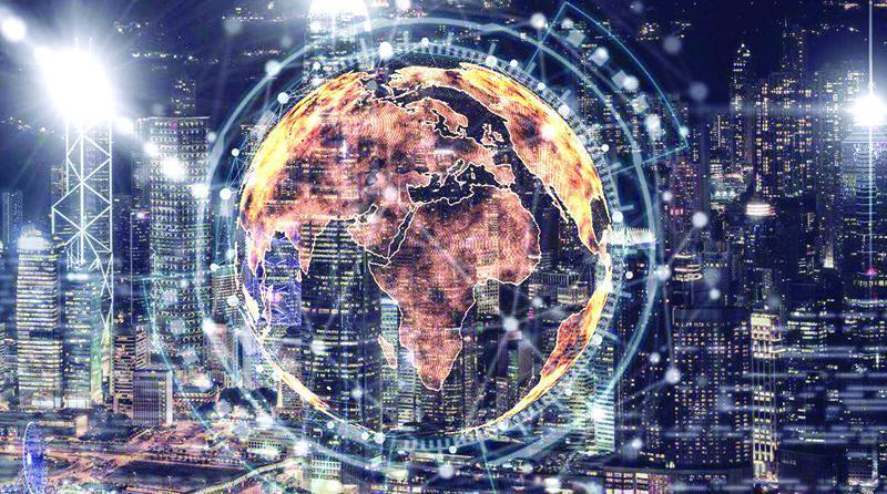 جهان چهارقطبی؛ آری یا خیر؟