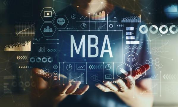 مقاله: دوره های آنلاین MBA در کانادا، دوره های آموزش از راه دور MBA در کانادا