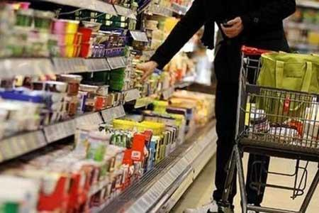 شرکت های لبنی اجازه افزایش قیمت ندارند ، قاچاق ماسک چینی تکذیب شد