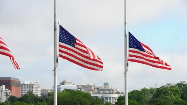 واشنگتن: به تحریم ها علیه سوریه ادامه خواهیم داد