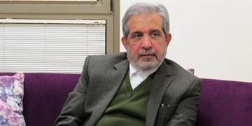 سخنگوی پیشین وزارت خارجه در هیات مدیره استقلال