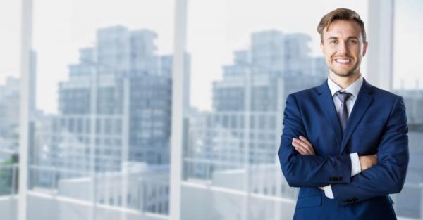 مقاله: چگونه یک کسب و کار خریداری کنیم و به کانادا مهاجرت نماییم؟