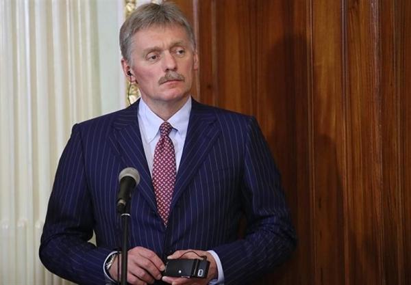 کرملین: بهبود روابط روسیه و آمریکا به اراده بایدن بستگی دارد