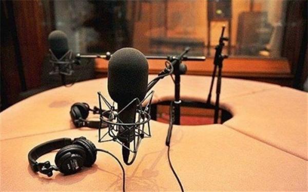 ده برنامه برای بزرگداشت انقلاب در رادیو صبا