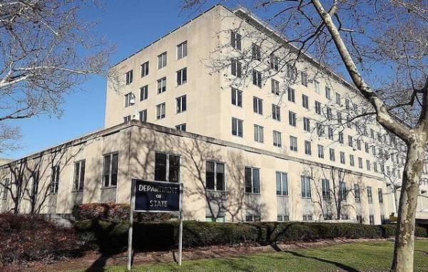 آمریکا فرایند تمدید نیو استارت را تا 5 فوریه نهایی می نماید