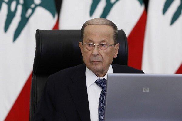 سعد الحریری همچنان بر تک روی در تشکیل کابینه جدید اصرار دارد