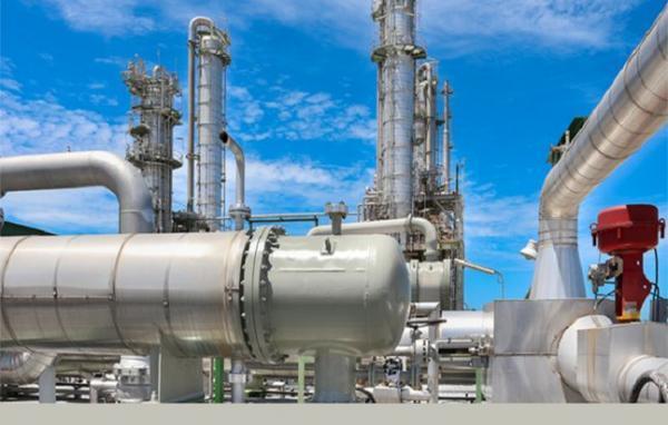 مبدل حرارتی و مزایای بینظیر آن برای صنعت