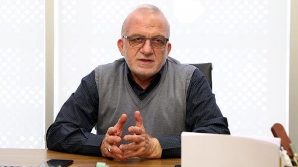 طرح مجلس برای تغییر ماهیت اتاق ایران در تناقض با سیاست های کلی اصل 44 است