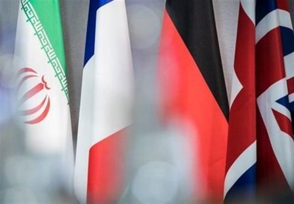 رویترز مدعی شد ایران علاقه مند به گفت وگو درباره نقشه راه برای احیای برجام است