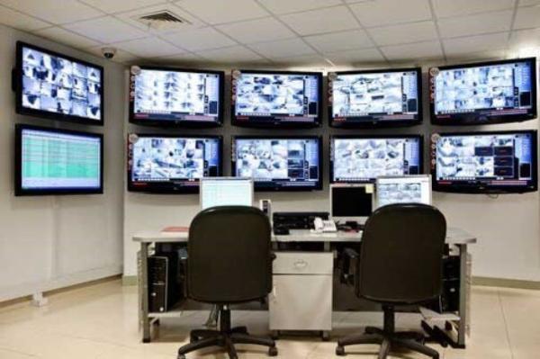 سامانه ای برای مانیتورینگ سیستم های صنعتی طراحی شد