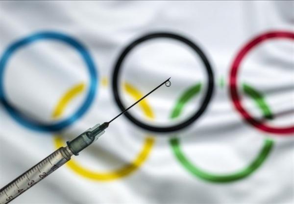 توصیه IOC به ورزشکاران المپیک توکیو برای واکسینه شدن