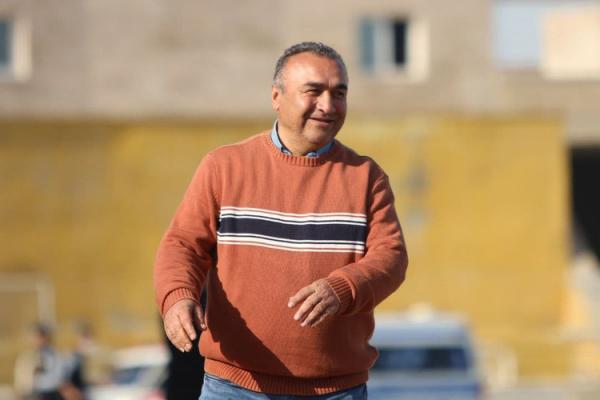 دلیل فوت نادر دست نشان تعیین شد