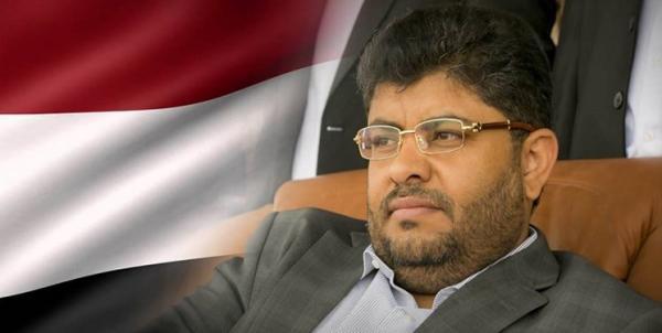 هشدار یمن به ائتلاف سعودی؛ اهدافی را میزنیم که انتظارش را ندارید