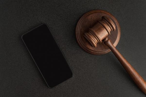 چه مجازاتی در انتظار مزاحمان تلفنی است؟