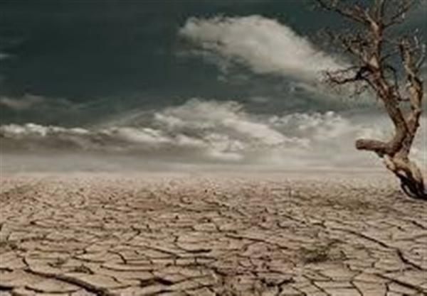 هشدار درباره شدیدترین دوره خشکسالی در 91 سال اخیر برزیل