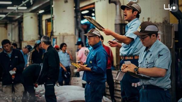 شناسایی 68 تبعه خارجی غیرمجاز در کارگاه های لرستان