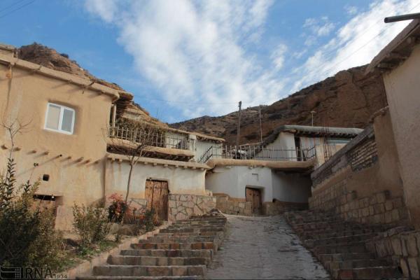 خبرنگاران طرح هادی 150 روستای گلستان سال جاری بازنگری می گردد