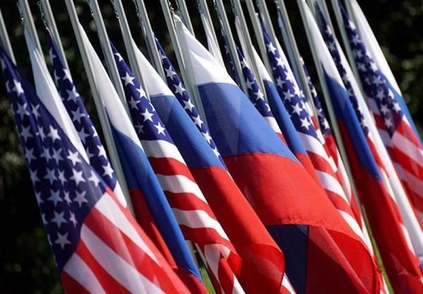 استقبال فرانسه از توافق روسیه و آمریکا درباره ثبات راهبردی