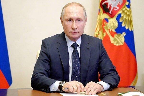 ارتش روسیه به اس-500 و موشک های قاره پیمای سرمت مجهز می گردد