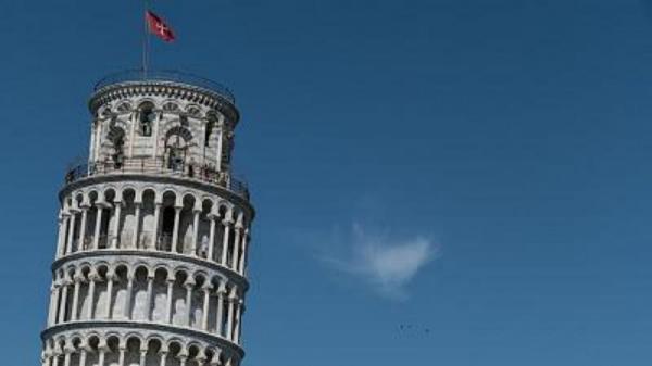 جاذبه های گردشگری اروپا؛ برای داشتن یک سفر لذتبخش به کجاها نرویم؟