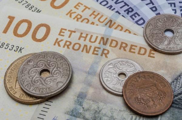 مقاله: واحد پول دانمارک چیست؟