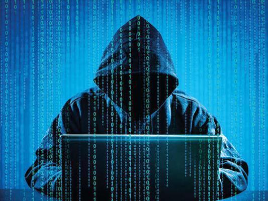 بایدن با 30 کشور دنیا درباره جرایم سایبری همکاری می کند